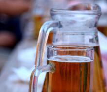 印象齐都音乐啤酒节