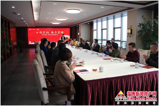 宏程·国际广场成长型商务办公集群——智谷,重磅发布!