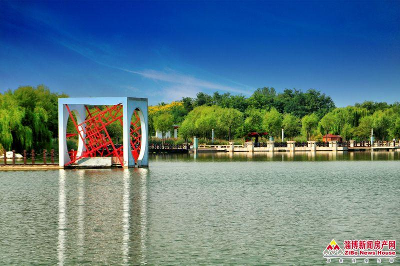 红莲湖-3_1.jpg