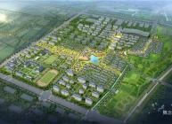 蓝城·淄博雅园