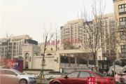 主管部门已介入!淄博一楼盘超过百户业主拒绝收房!